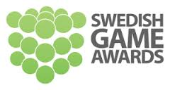 Swedish Game Awards