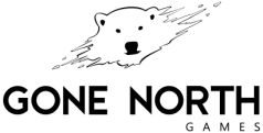 gng-about-us-logo